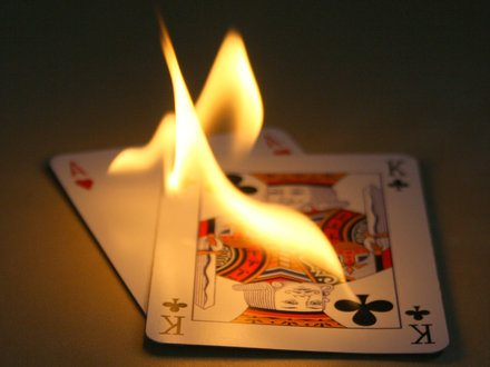 SMS Casino Billing