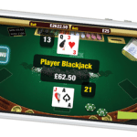 Slot Mobile Tips | Play Like A Pro Online
