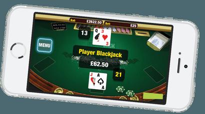 Deposit Bonus Casino Bonus UK