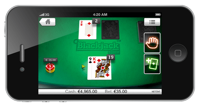UK Best Phone Casinos Games | Play For FUN in Demo Mode