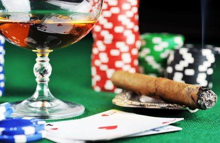 Win Real Cash on Blackjack