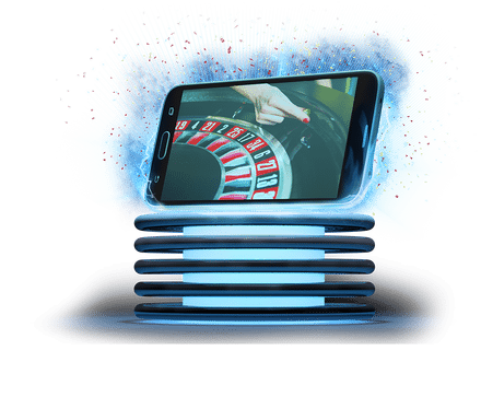 Free Mobile Blackjack No Deposit Required
