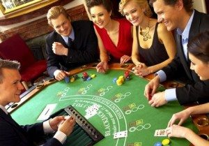 Bill Phone Online Casino