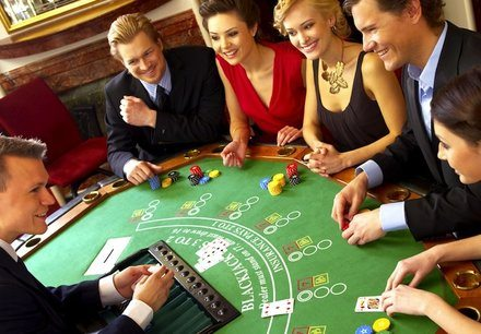 Online Casino Phone Bill