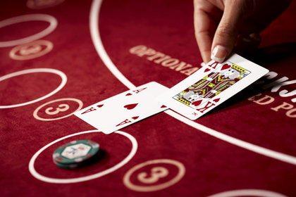Play Classic Casino Games,