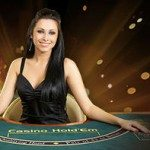UK Roulette Bonus Casino | Play Online at Slot Fruity with Bonuses!
