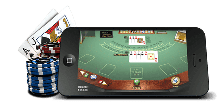 mobile-blackjack-roulette