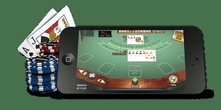 Roulette Bonuses Online