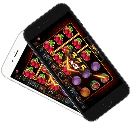 Interesting Mobile Slots Games Features