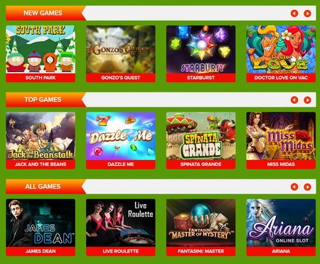 Slot Promotions and Bonuses