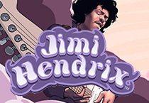 吉米·亨德里克斯