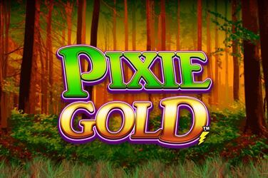 Pixie Gold Slots