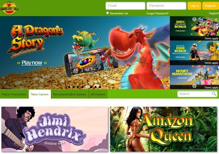 top slots win real money online casino for free