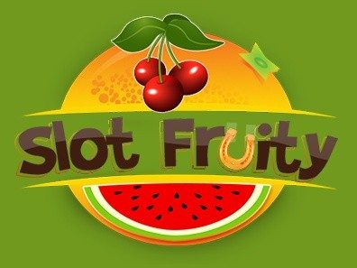 Slot Fruity Slots