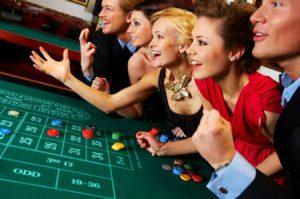 Play Live Blackjack