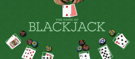 Blackjack UK Kasino Permainan