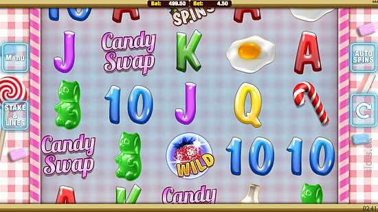 Mobile Casino Deposit Via Phone Bill Archives | Slot Fruity UK