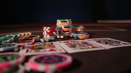 Leading Portal Offering Online Casino