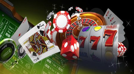 Live Casino Games UK