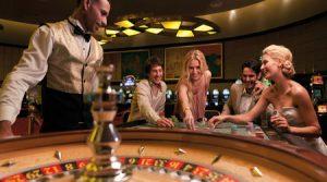 Play Online Blackjack UK