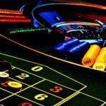 Live Casino Online | Grab 10% Cash Back Up To £50 On Tuesdays