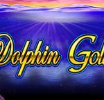 Dolphin Gold Slots