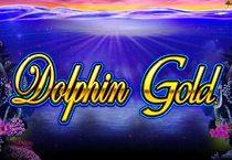Dolphin Gold Slots