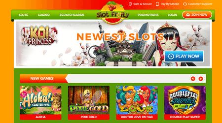 UK Games Lobby Online