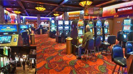 Slot Machine Free Bonus
