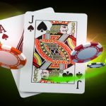 Mobile Roulette | Receive 100% Matched Bonus Up To £200
