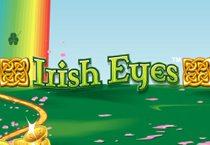 Irish Eyes Slot