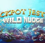Jackpot Jester Wild Nudge Slots