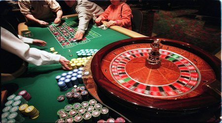 The Various Games Like Mobile Slots And Roulette