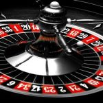 UK Roulette Sites Games - Slot Fruity Live Online!