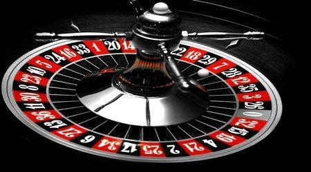 Online UK Roulette Games