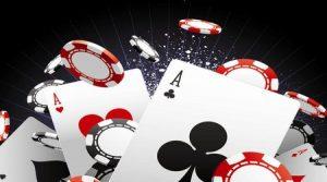 legality gambling