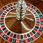Live Roulette Online Free Play | Get Free £5