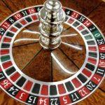 Live Casino Games   Play 50% Bonus Match Up To £250