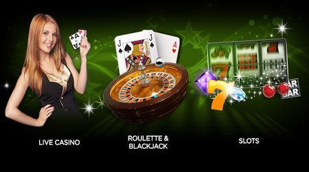 Free Casino Slots Online And Mobile