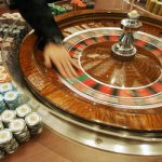Mobile Roulette UK Bonuses – Get £5 + £500 Online Now!