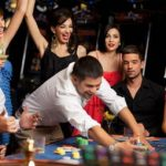 Casino Online No Deposit Required | PocketCasino £$€5 Free Bet 🎰