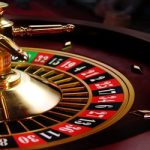 UK Roulette Online – Play With Your Bonus Now!