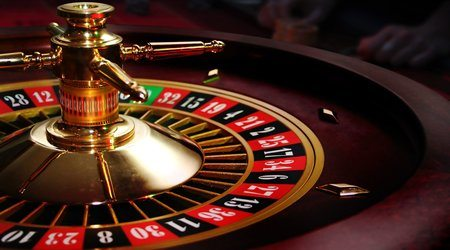 UK Roulette Online | Play With Your Bonus Now!