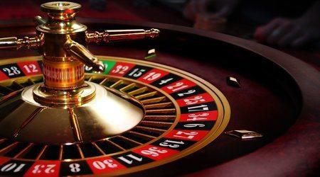 UK Roulette Bonuses