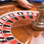 UK Roulette Online Live – £5 + £500 Welcome Bonus!