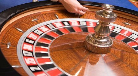 Best UK Roulette Sites Bonus – Slot Fruity has Great Offers!