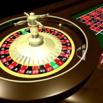 Roulette Sites UK Online - Slot Fruity Top Roulette Games!