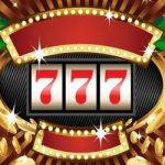 UK Slots Bonuses Online – Get Your £5 Free!