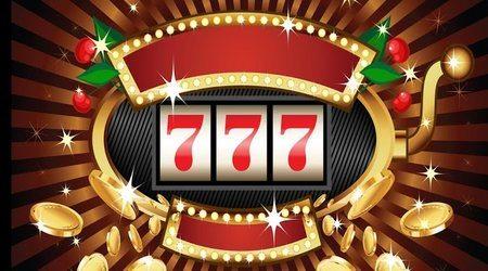 Online Slots UK | Play For HUGE Jackpot WINS