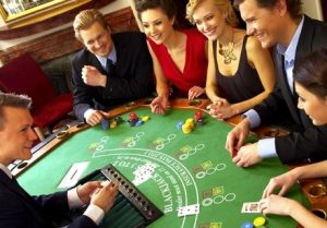 real money online casino wins